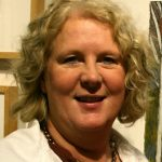 Kate Bergman